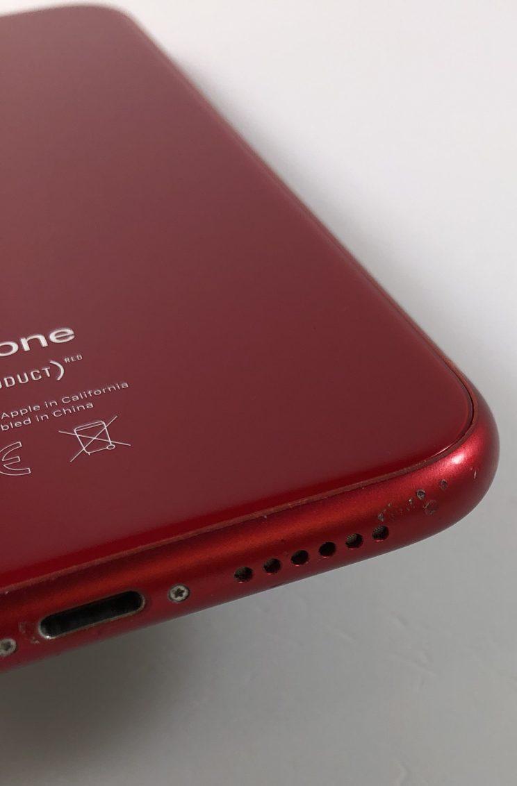 iPhone XR 64GB, 64GB, Red, imagen 3