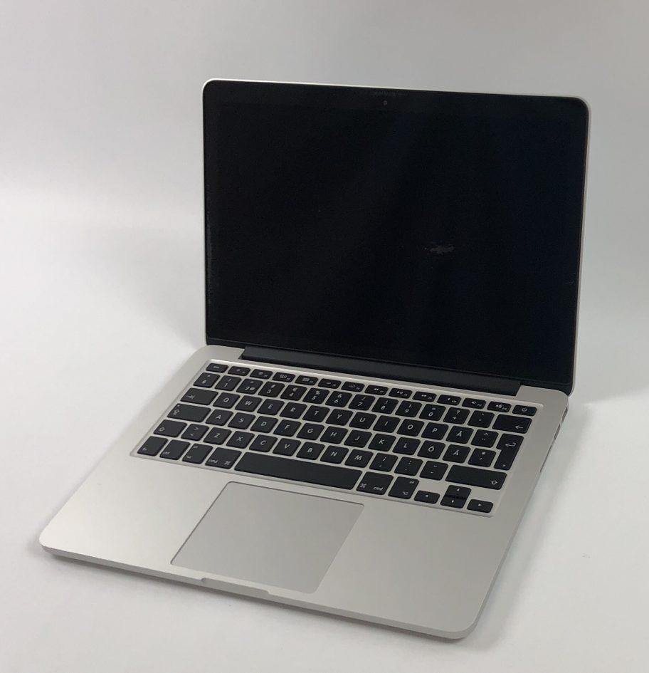 "MacBook Pro Retina 13"" Mid 2014 (Intel Core i7 3.0 GHz 16 GB RAM 256 GB SSD), Intel Core i7 3.0 GHz, 16 GB RAM, 256 GB SSD, bild 1"