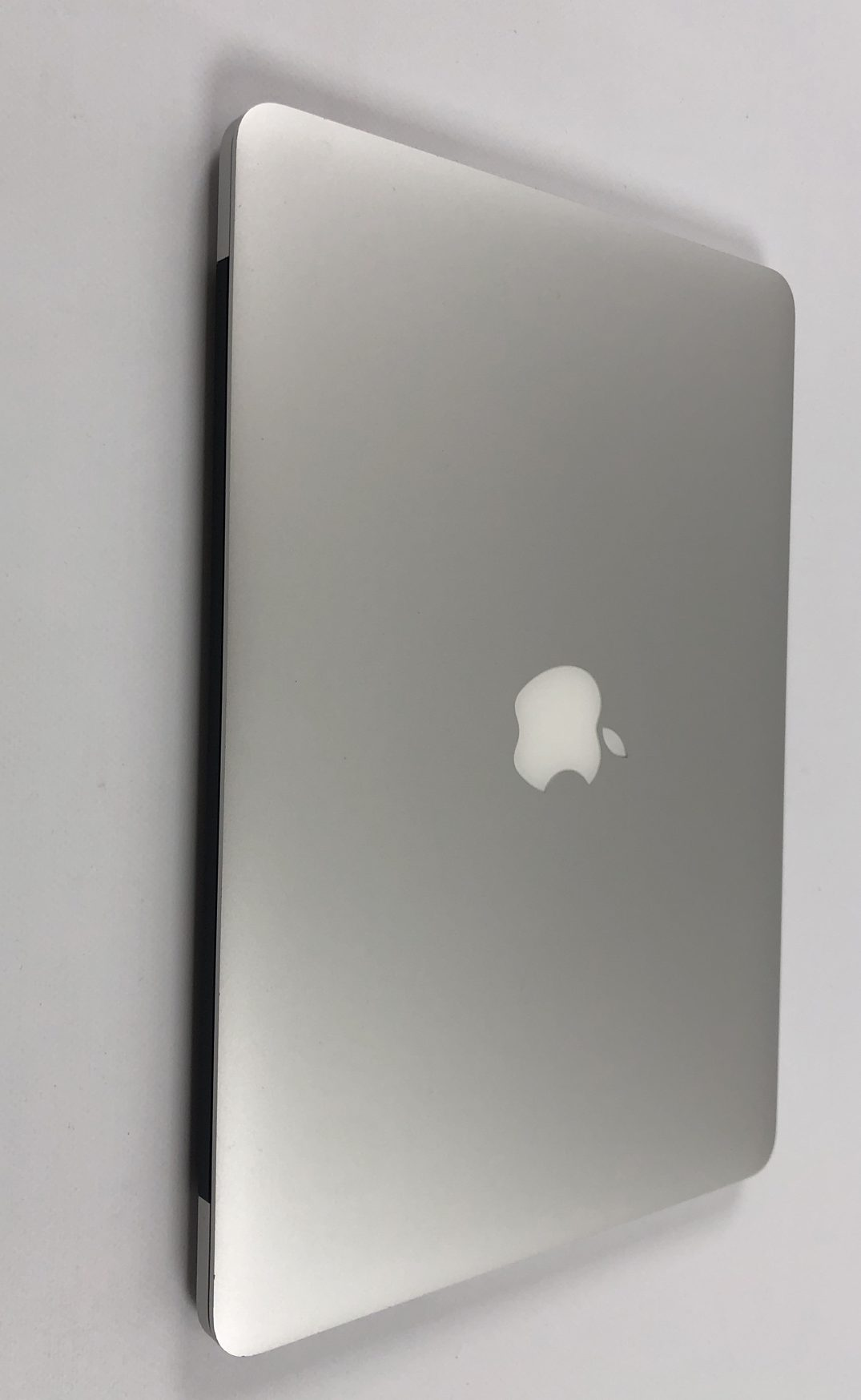 "MacBook Pro Retina 13"" Mid 2014 (Intel Core i7 3.0 GHz 16 GB RAM 256 GB SSD), Intel Core i7 3.0 GHz, 16 GB RAM, 256 GB SSD, bild 5"
