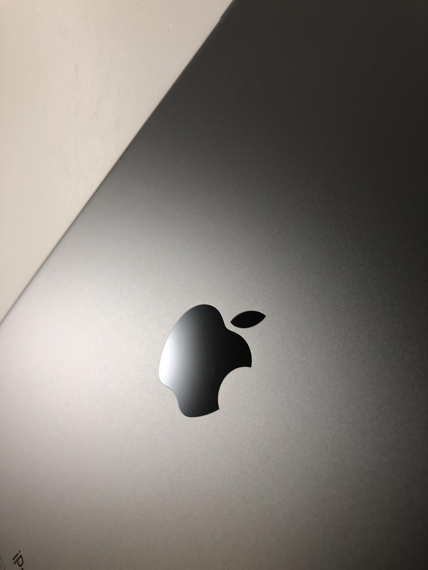 """iPad Pro 10.5"""" Wi-Fi 256GB, 256GB, Space Gray, bild 5"""