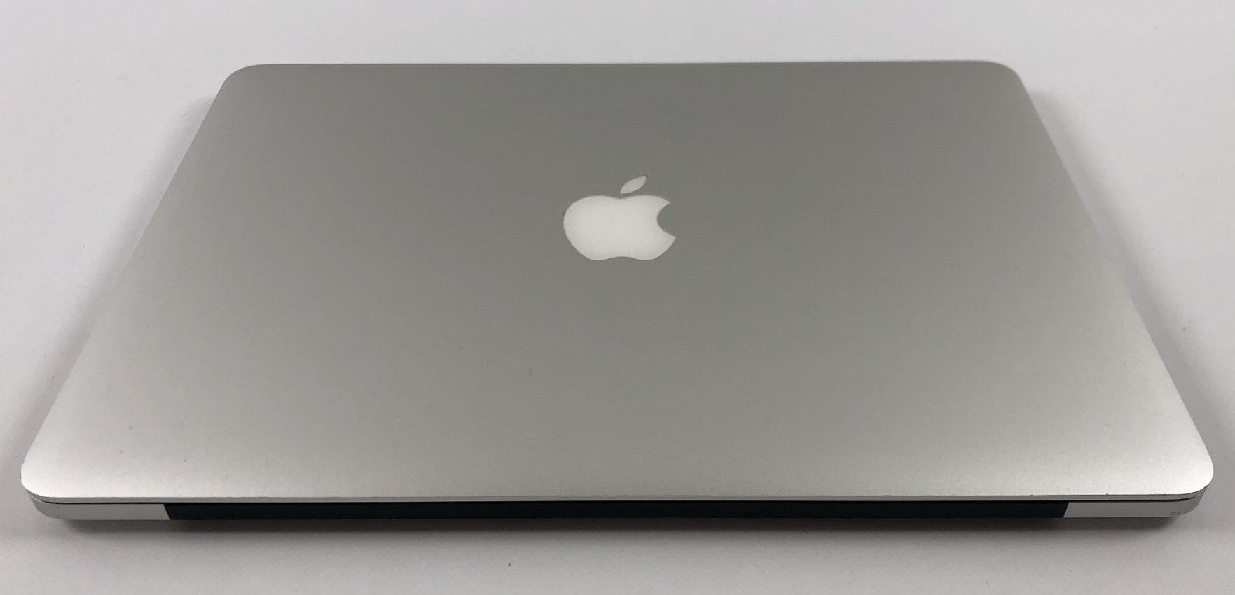 "MacBook Pro Retina 13"" Mid 2014 (Intel Core i7 3.0 GHz 16 GB RAM 512 GB SSD), Intel Core i7 3.0 GHz, 16 GB RAM, 512 GB SSD, bild 2"