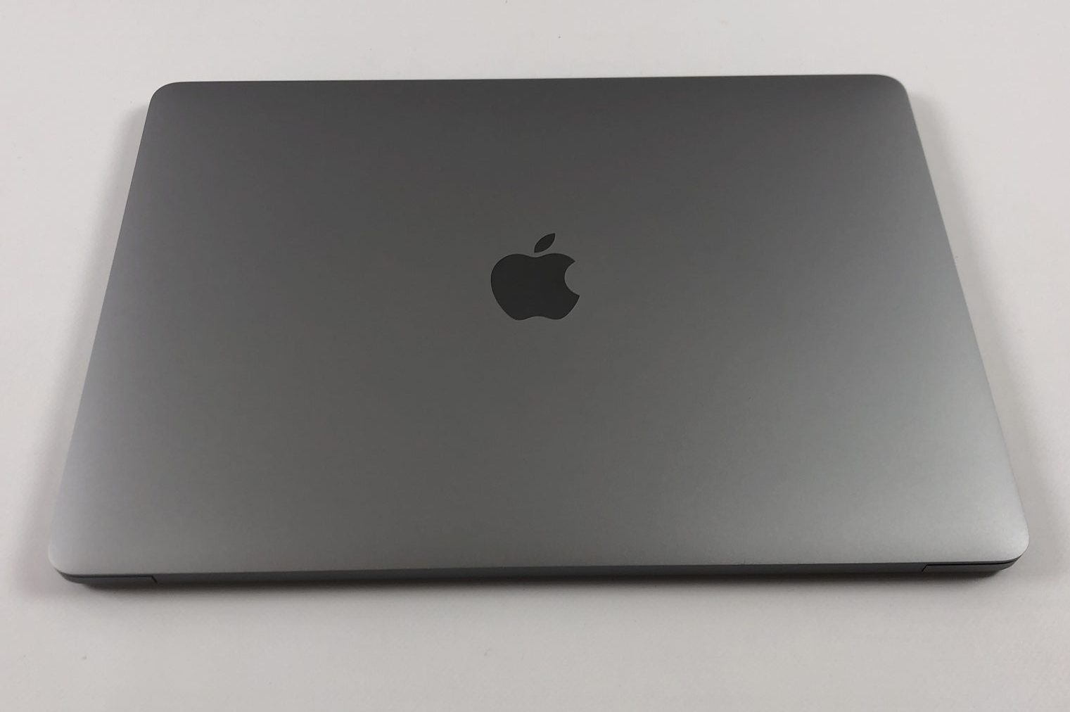 "MacBook Pro 13"" 4TBT Late 2016 (Intel Core i5 2.9 GHz 8 GB RAM 512 GB SSD), Space Gray, Intel Core i5 2.9 GHz, 8 GB RAM, 512 GB SSD, bild 2"