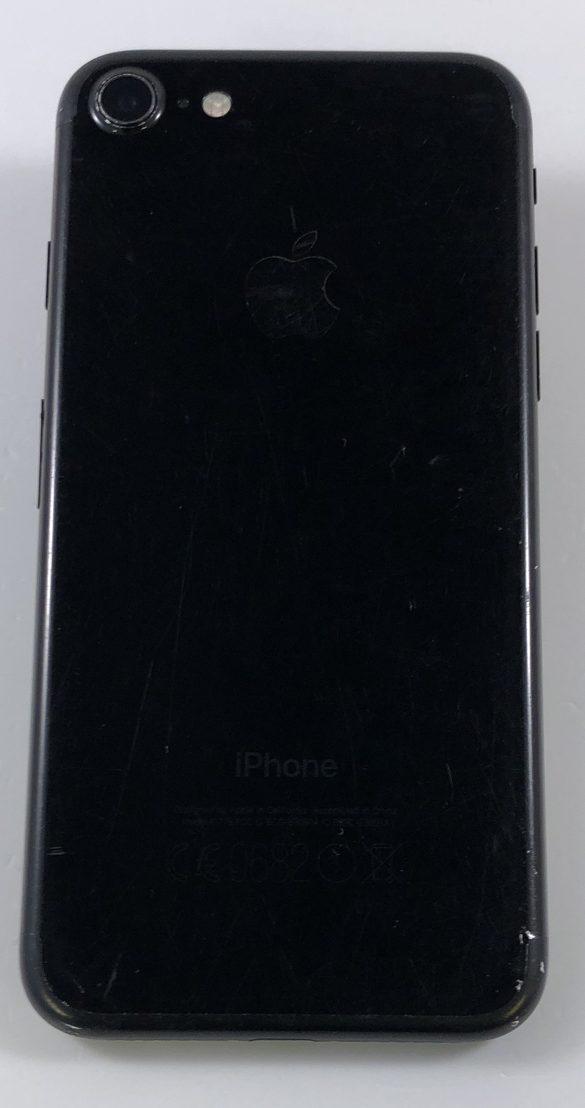 iPhone 7 32GB, 32GB, Jet Black, Kuva 3