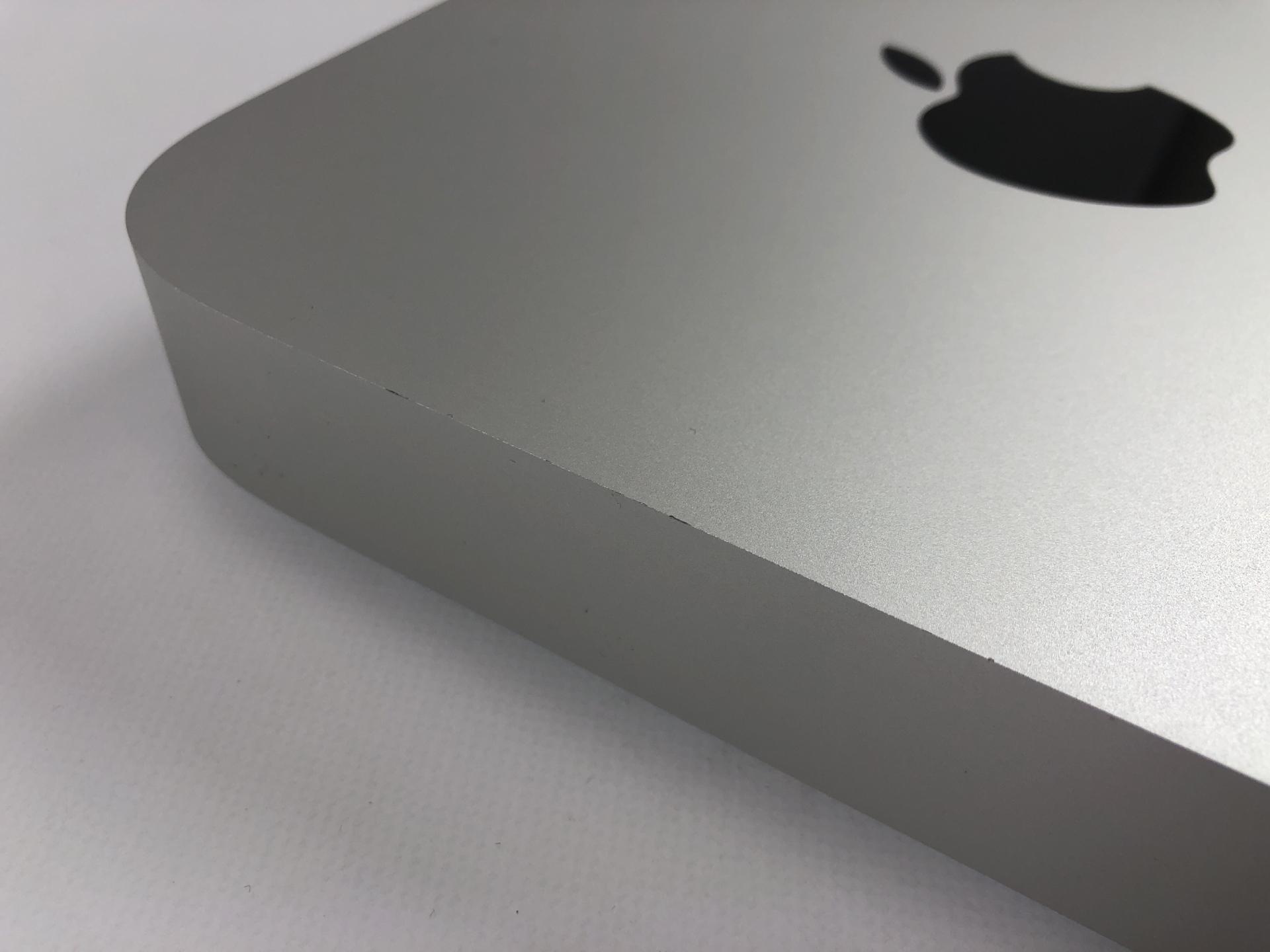 Mac Mini Late 2014 (Intel Core i5 2.8 GHz 8 GB RAM 1 TB SSD), Intel Core i5 2.8 GHz, 8 GB RAM, 1 TB Fusion Drive, bild 2