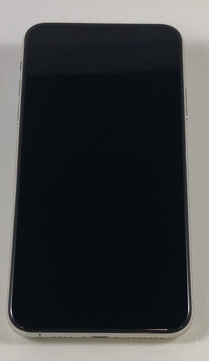 iPhone 11 Pro Max 64GB, 64GB, Silver, bild 1