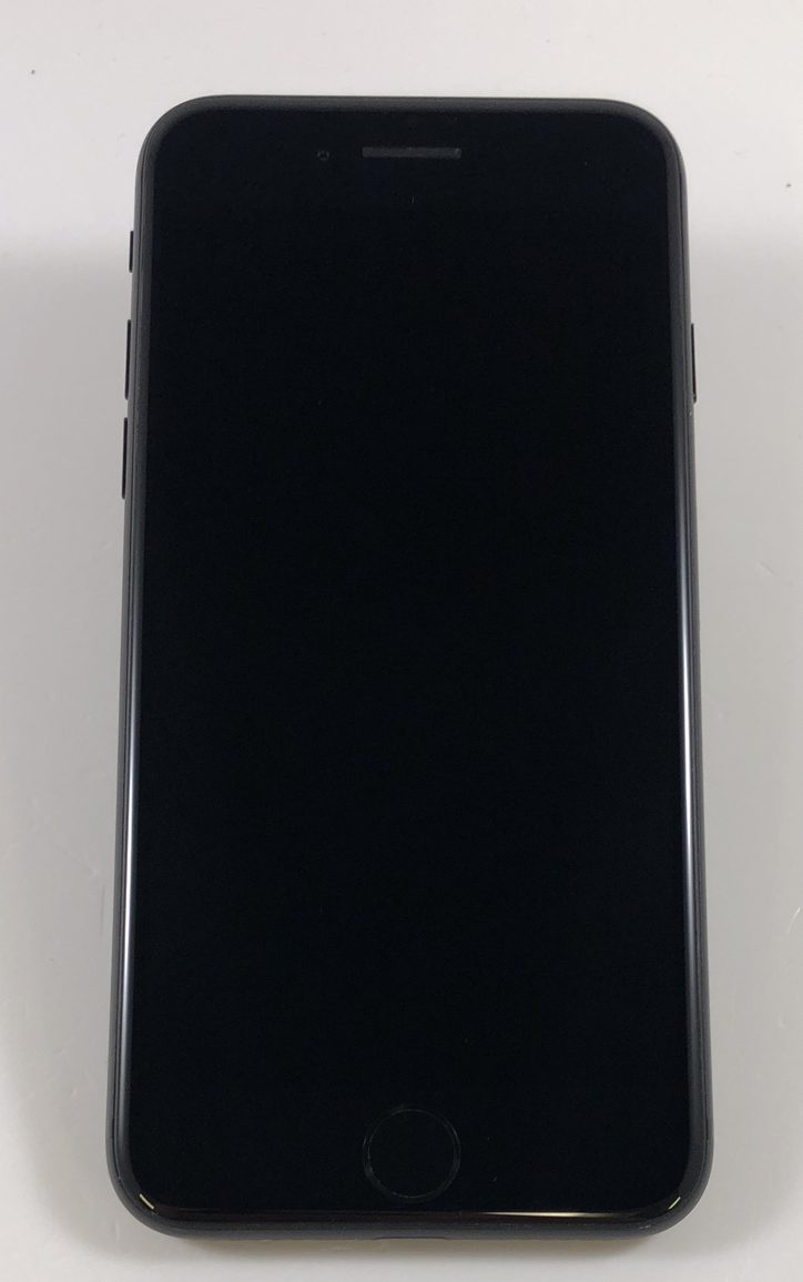iPhone 7 32GB, 32GB, Black, Afbeelding 1