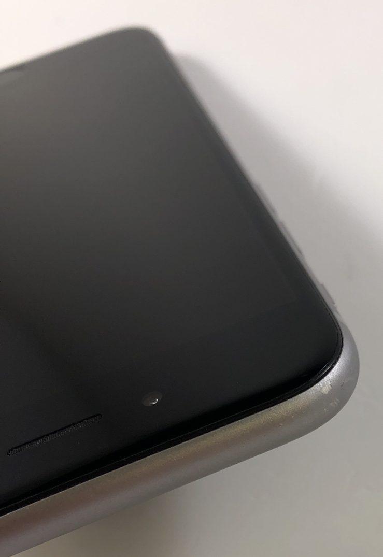 iPhone 6S 32GB, 32GB, Space Gray, bild 4