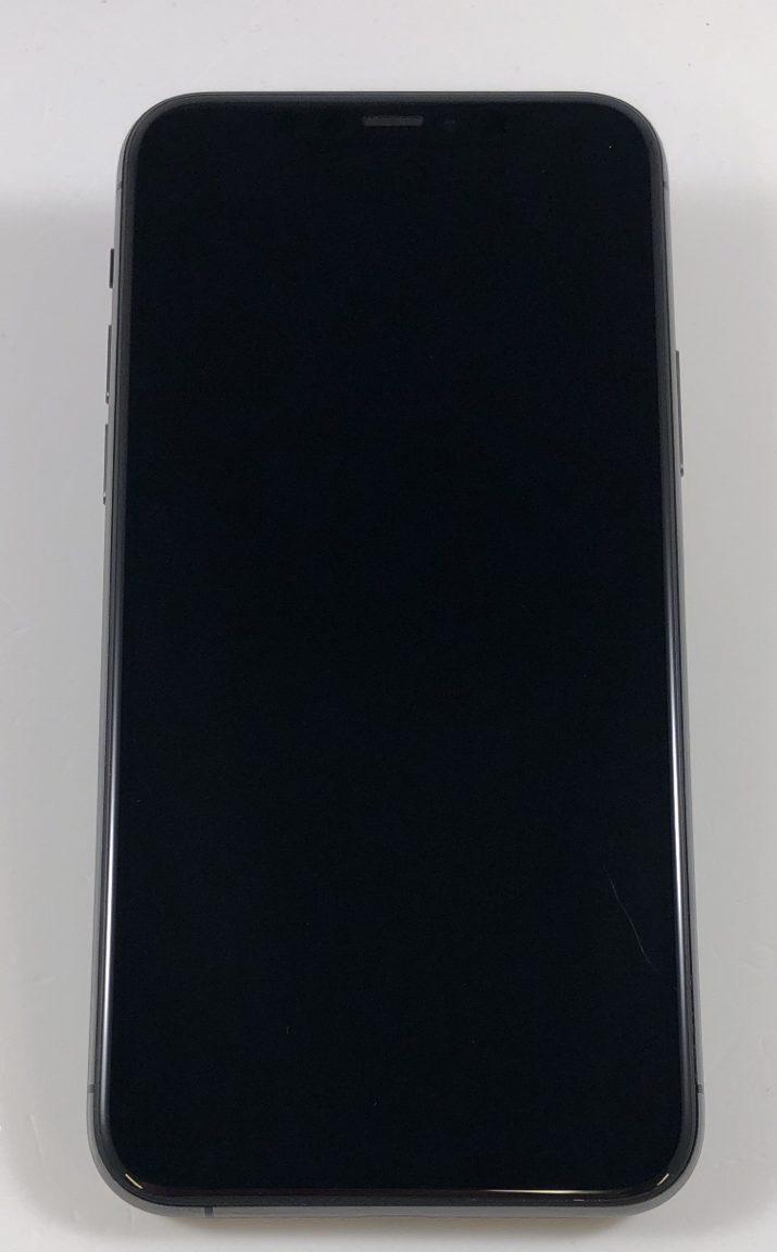 iPhone 11 Pro 256GB, 256GB, Space Gray, obraz 1