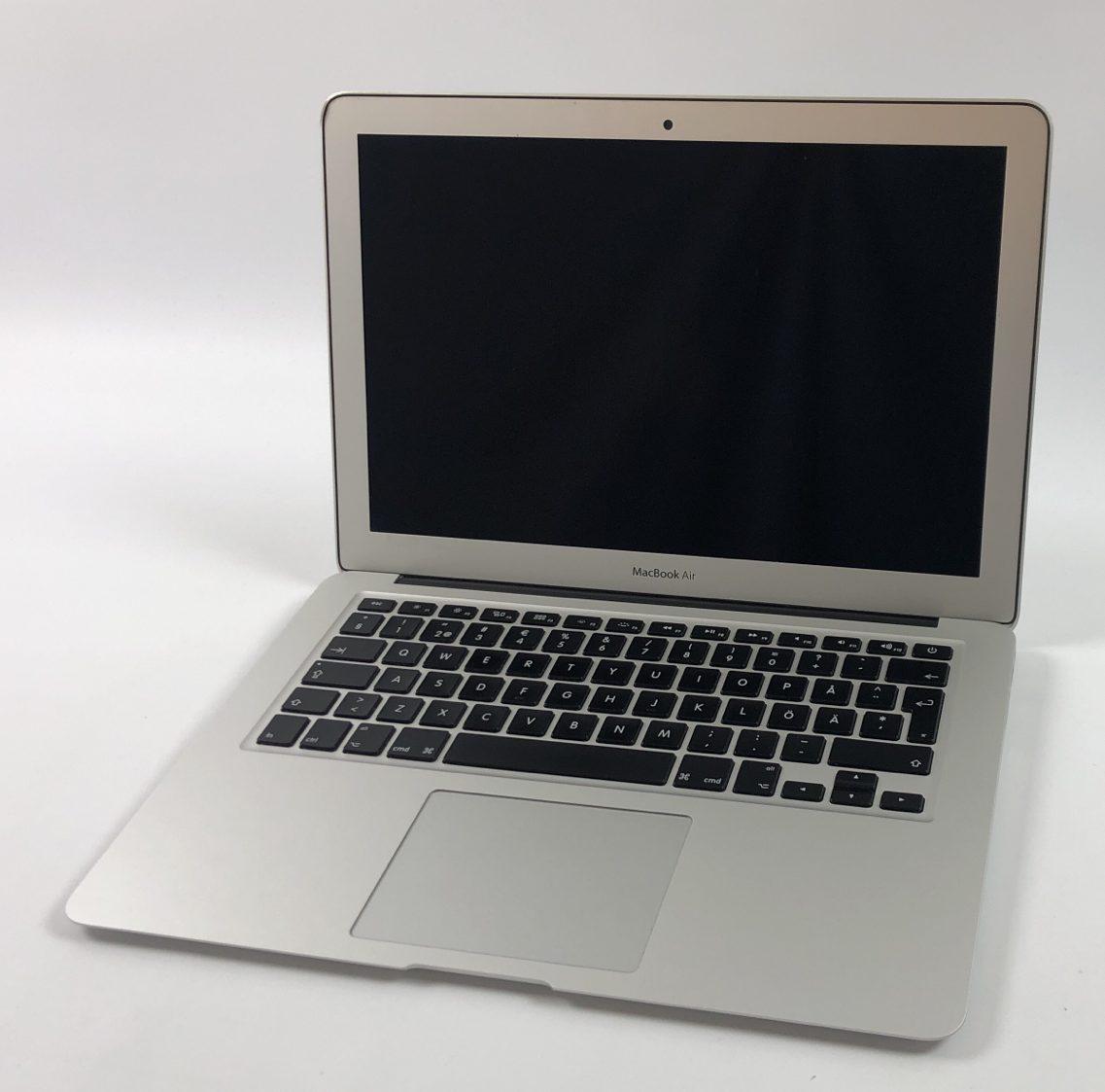 "MacBook Air 13"" Early 2015 (Intel Core i5 1.6 GHz 8 GB RAM 128 GB SSD), Intel Core i5 1.6 GHz, 8 GB RAM, 128 GB SSD, bild 1"
