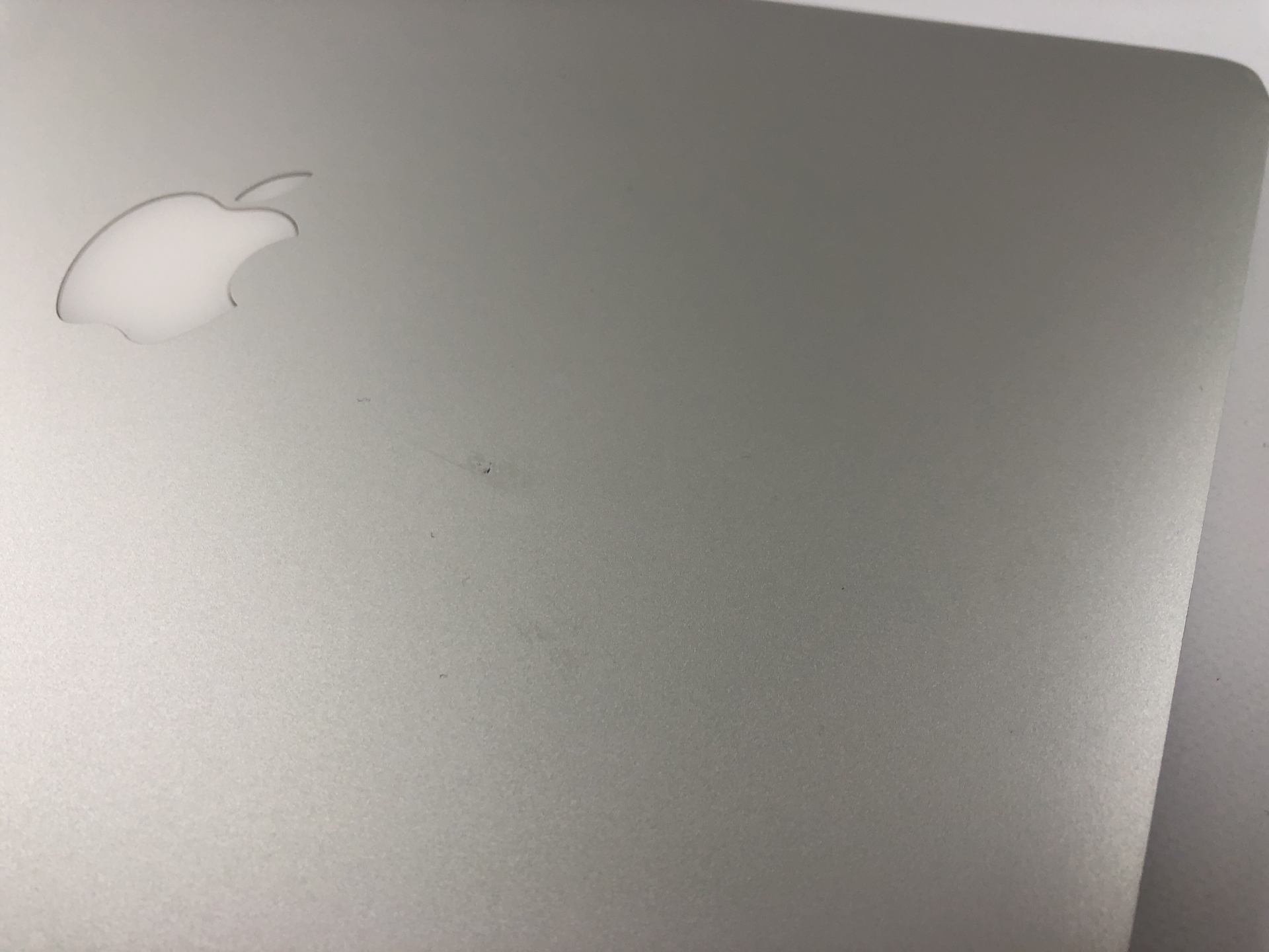 "MacBook Air 13"" Early 2015 (Intel Core i5 1.6 GHz 8 GB RAM 128 GB SSD), Intel Core i5 1.6 GHz, 8 GB RAM, 128 GB SSD, bild 4"