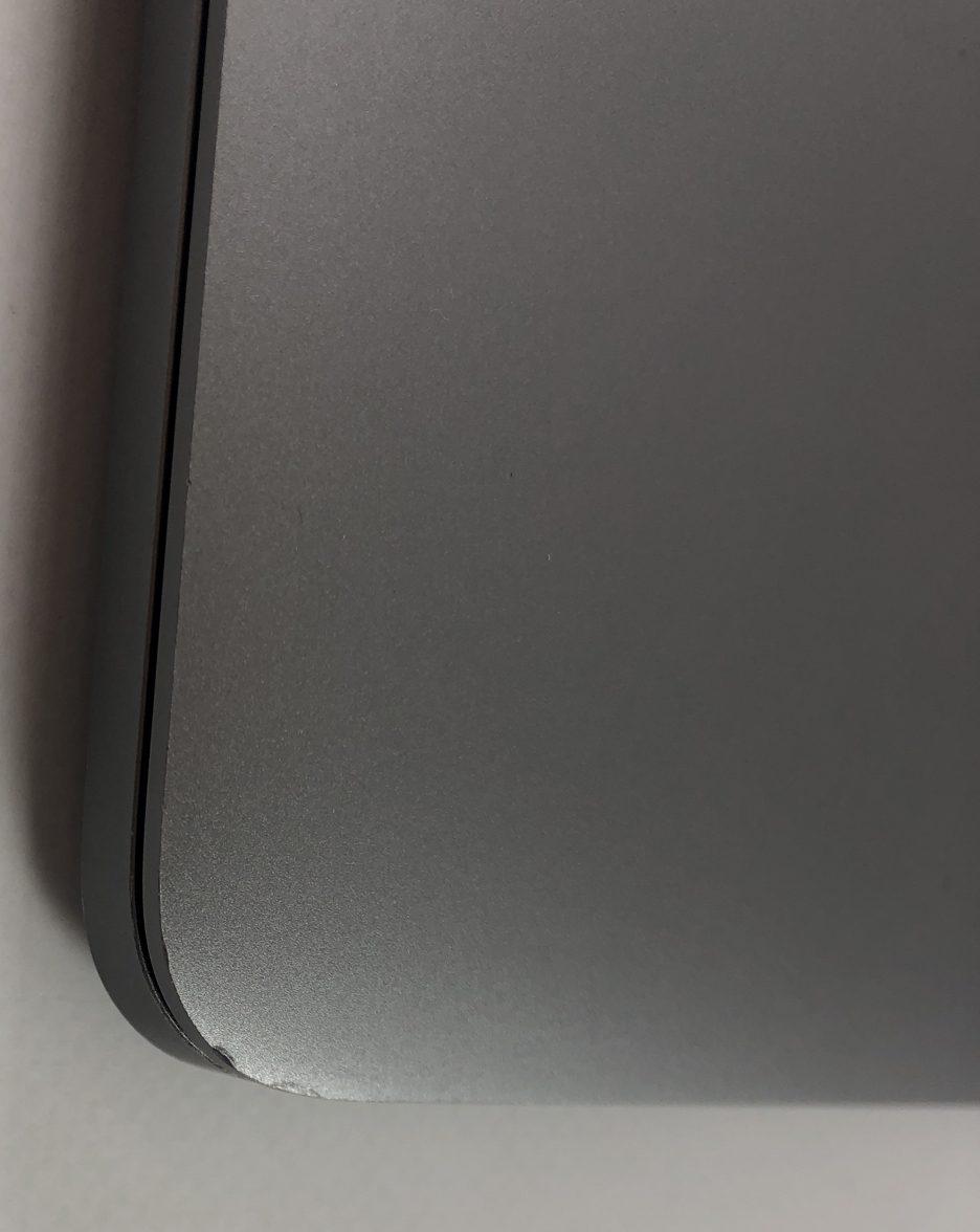 "MacBook Pro 15"" Touch Bar Late 2016 (Intel Quad-Core i7 2.9 GHz 16 GB RAM 512 GB SSD), Space Gray, Intel Quad-Core i7 2.9 GHz, 16 GB RAM, 512 GB SSD, Kuva 4"