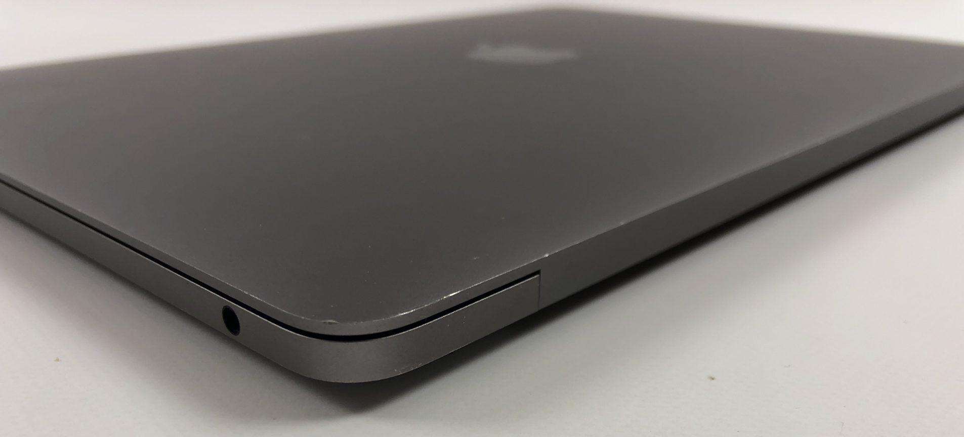 "MacBook Pro 13"" 2TBT Late 2016 (Intel Core i5 2.0 GHz 8 GB RAM 256 GB SSD), Space Gray, Intel Core i5 2.0 GHz, 8 GB RAM, 256 GB SSD, bild 3"