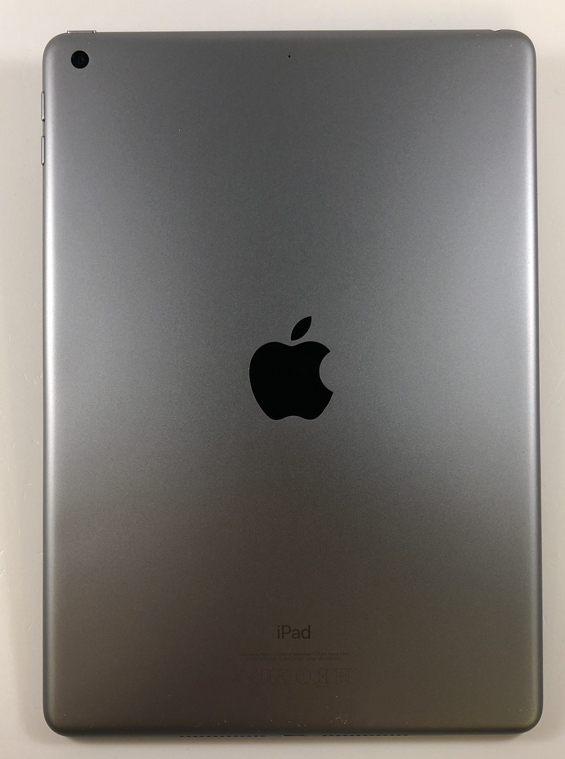 iPad 5 Wi-Fi 32GB, 32GB, Space Gray, immagine 2