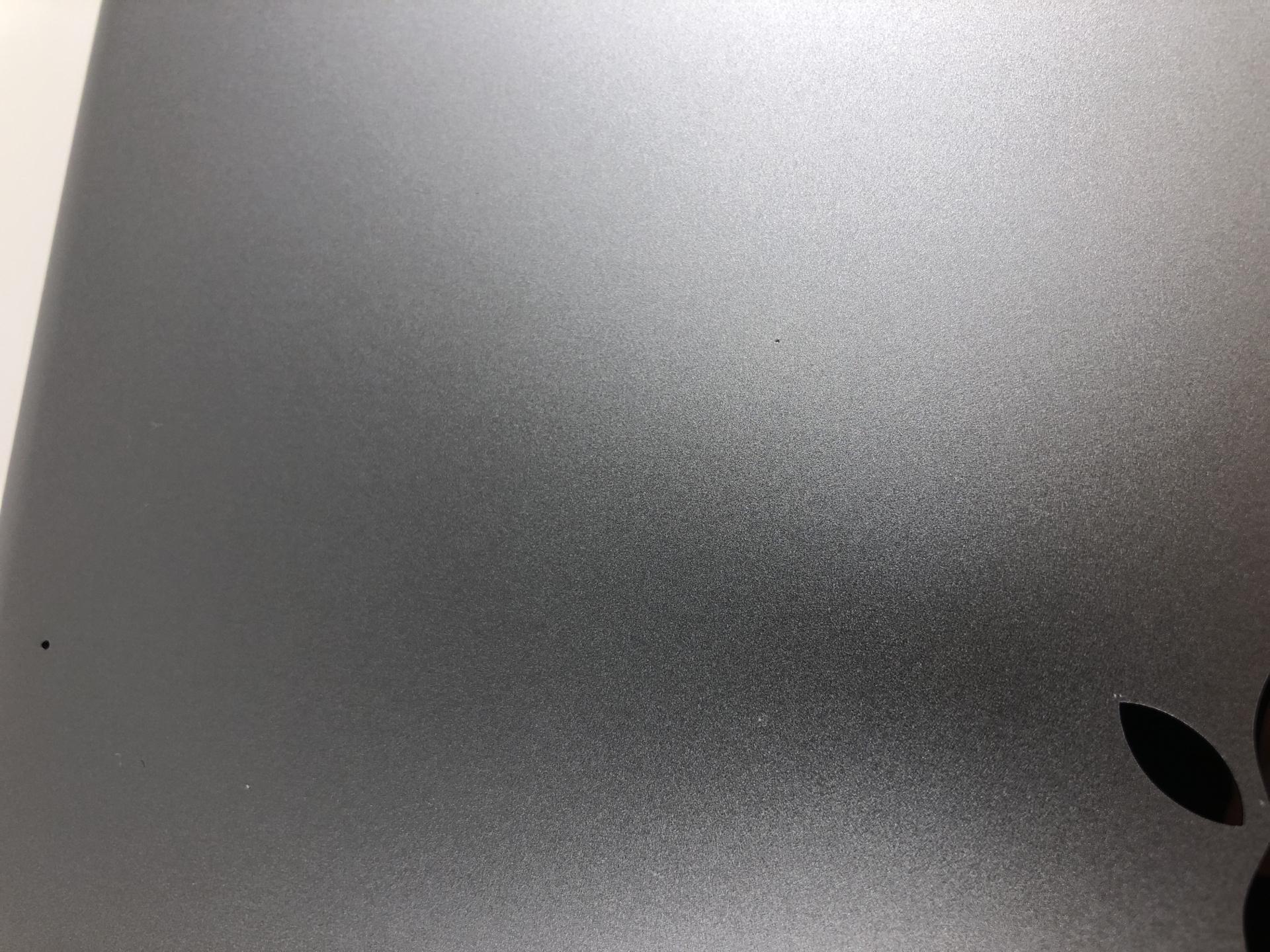 iPad 5 Wi-Fi 32GB, 32GB, Space Gray, immagine 3