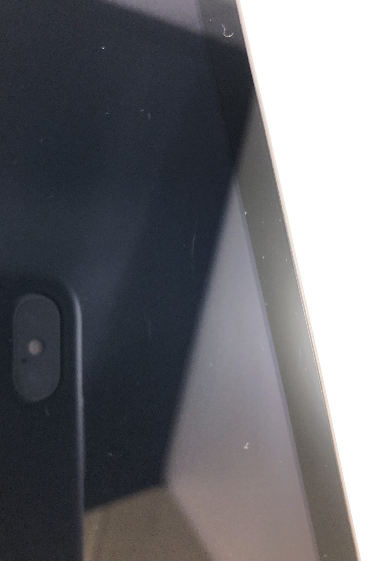 iPad mini 3 Wi-Fi + Cellular 64GB, 64GB, Space Gray, imagen 3