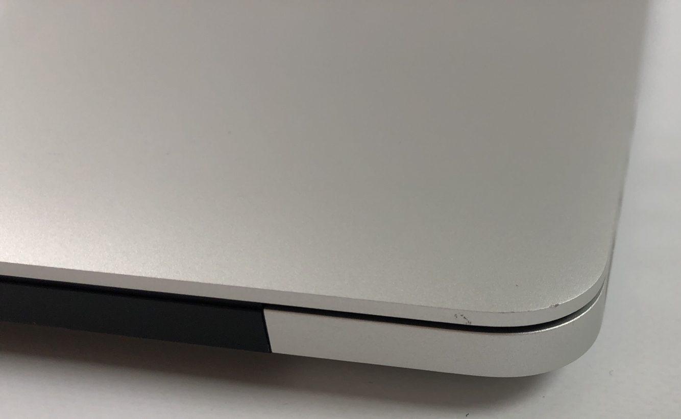 """MacBook Pro Retina 15"""" Mid 2015 (Intel Quad-Core i7 2.2 GHz 16 GB RAM 256 GB SSD), Intel Quad-Core i7 2.2 GHz, 16 GB RAM, 256 GB SSD, bild 4"""