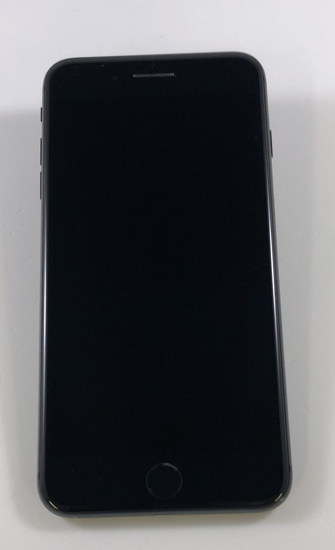 iPhone 8 Plus 64GB, 64GB, Space Gray, obraz 1