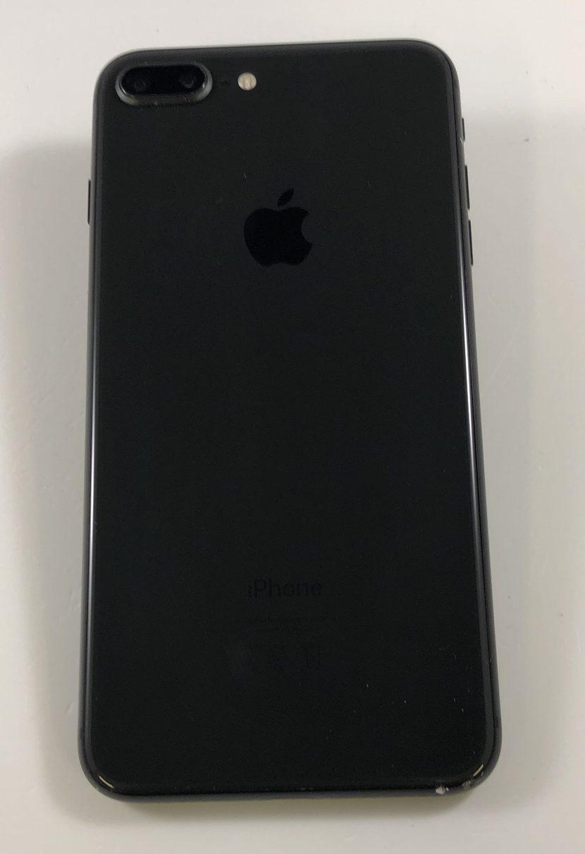 iPhone 8 Plus 64GB, 64GB, Space Gray, obraz 3