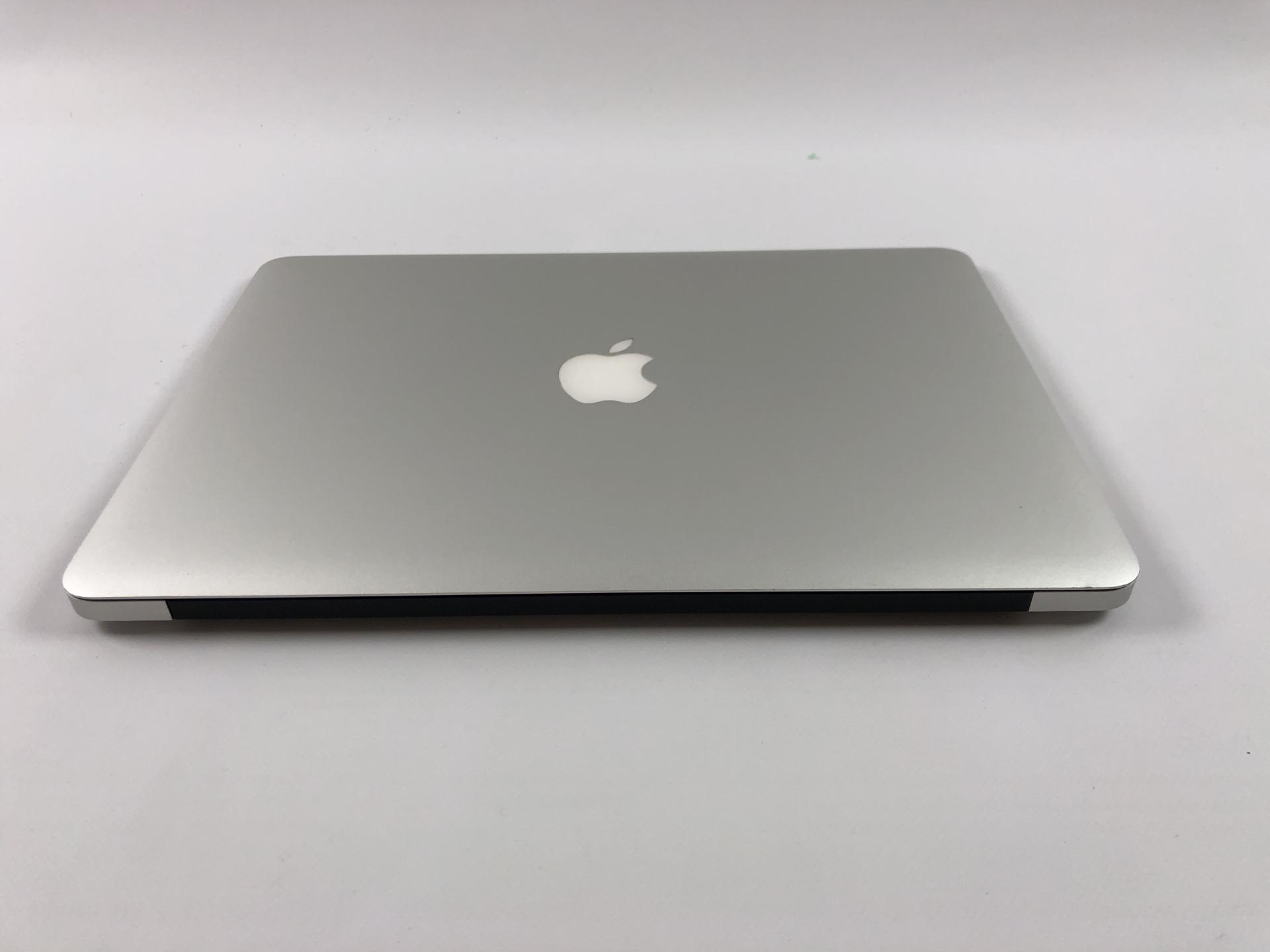 "MacBook Air 13"" Early 2015 (Intel Core i5 1.6 GHz 4 GB RAM 128 GB SSD), Intel Core i5 1.6 GHz, 4 GB RAM, 128 GB SSD, Kuva 2"