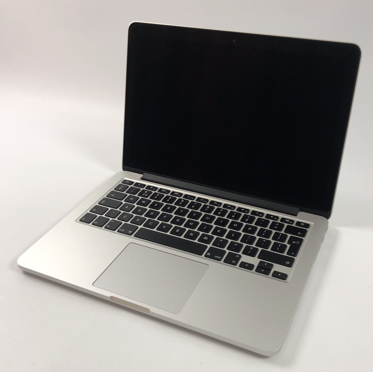"MacBook Pro Retina 13"" Early 2015 (Intel Core i5 2.7 GHz 8 GB RAM 128 GB SSD), Intel Core i5 2.7 GHz, 8 GB RAM, 128 GB SSD, bild 1"