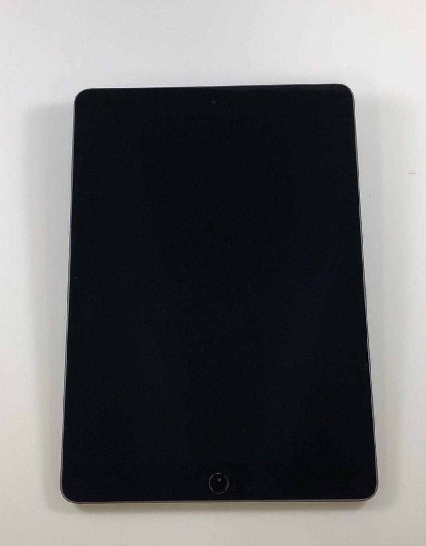 iPad 7 Wi-Fi 32GB, 32GB, Space Gray, image 1