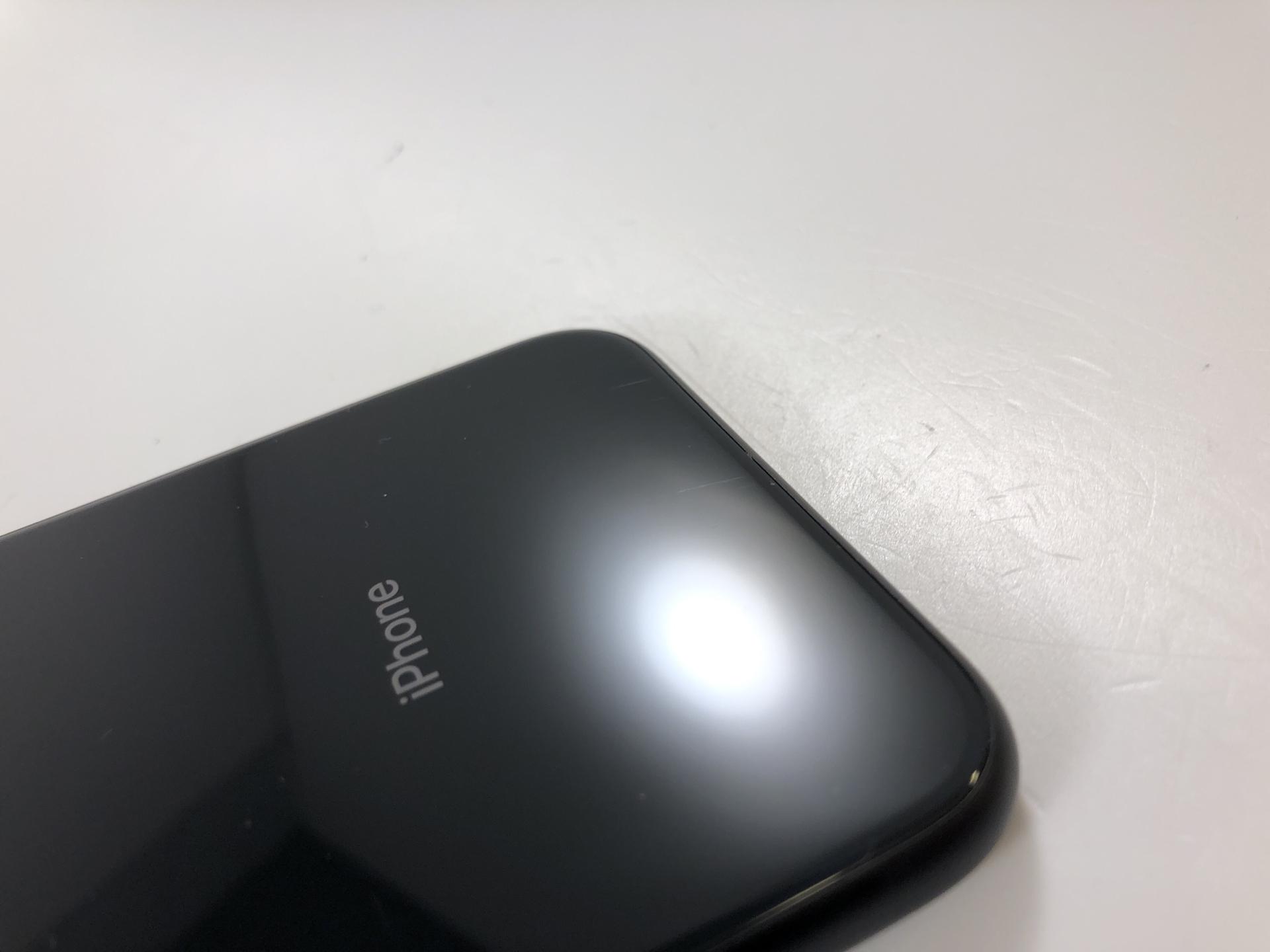 iPhone XR 128GB, 128GB, Blue, bild 3