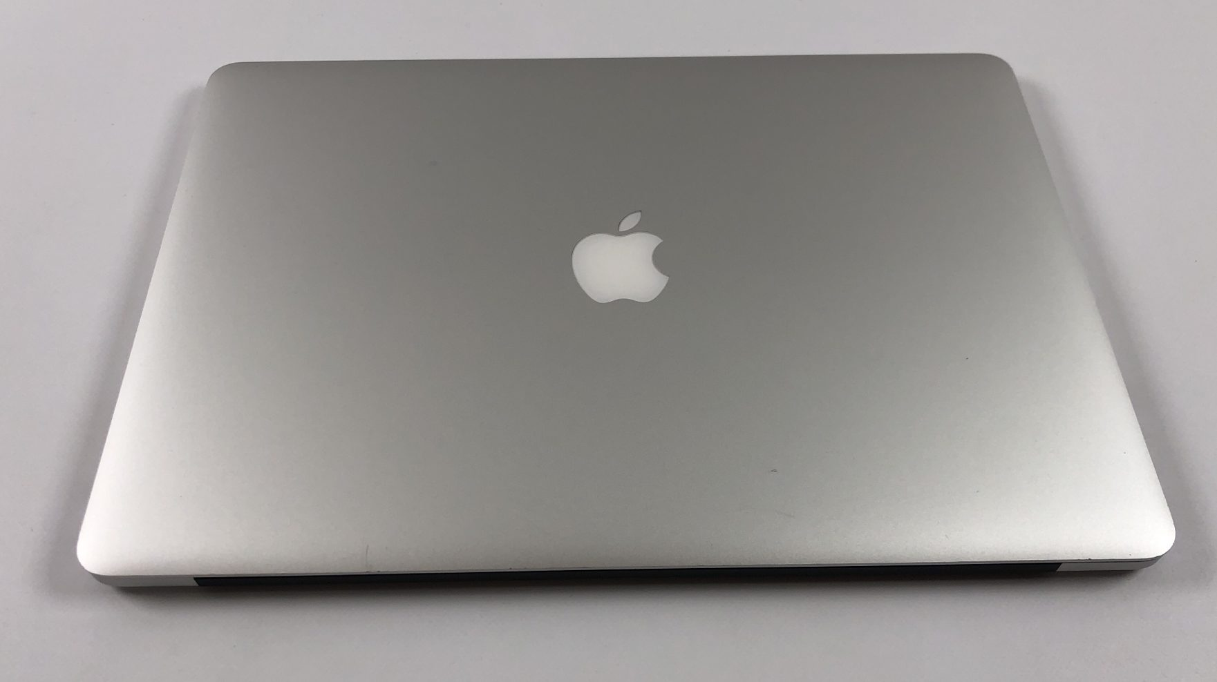 "MacBook Pro Retina 15"" Mid 2015 (Intel Quad-Core i7 2.8 GHz 16 GB RAM 512 GB SSD), Intel Quad-Core i7 2.8 GHz, 16 GB RAM, 512 GB SSD, image 2"