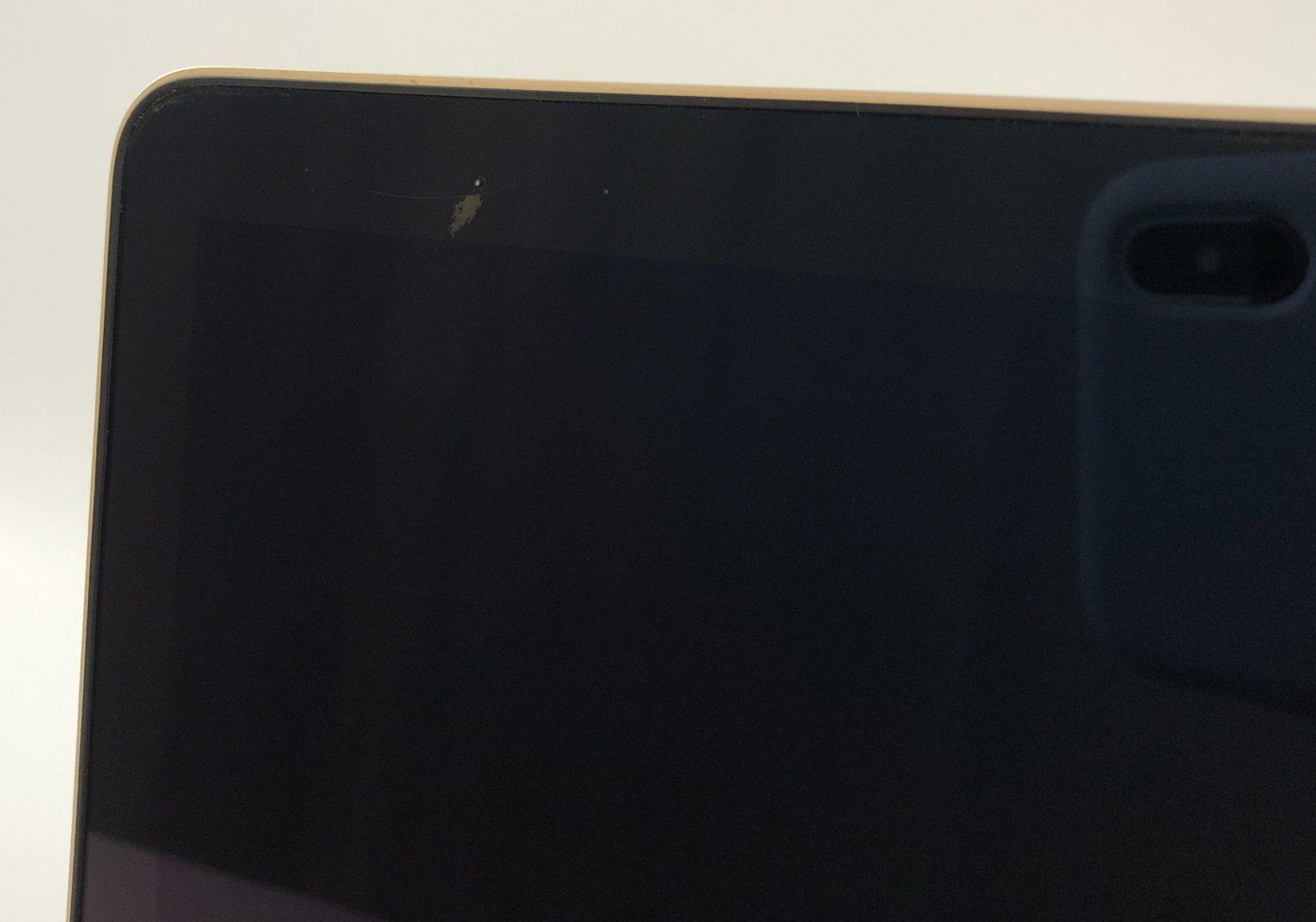 "MacBook 12"" Early 2015 (Intel Core M 1.1 GHz 8 GB RAM 256 GB SSD), Gold, Intel Core M 1.1 GHz, 8 GB RAM, 256 GB SSD, bild 4"