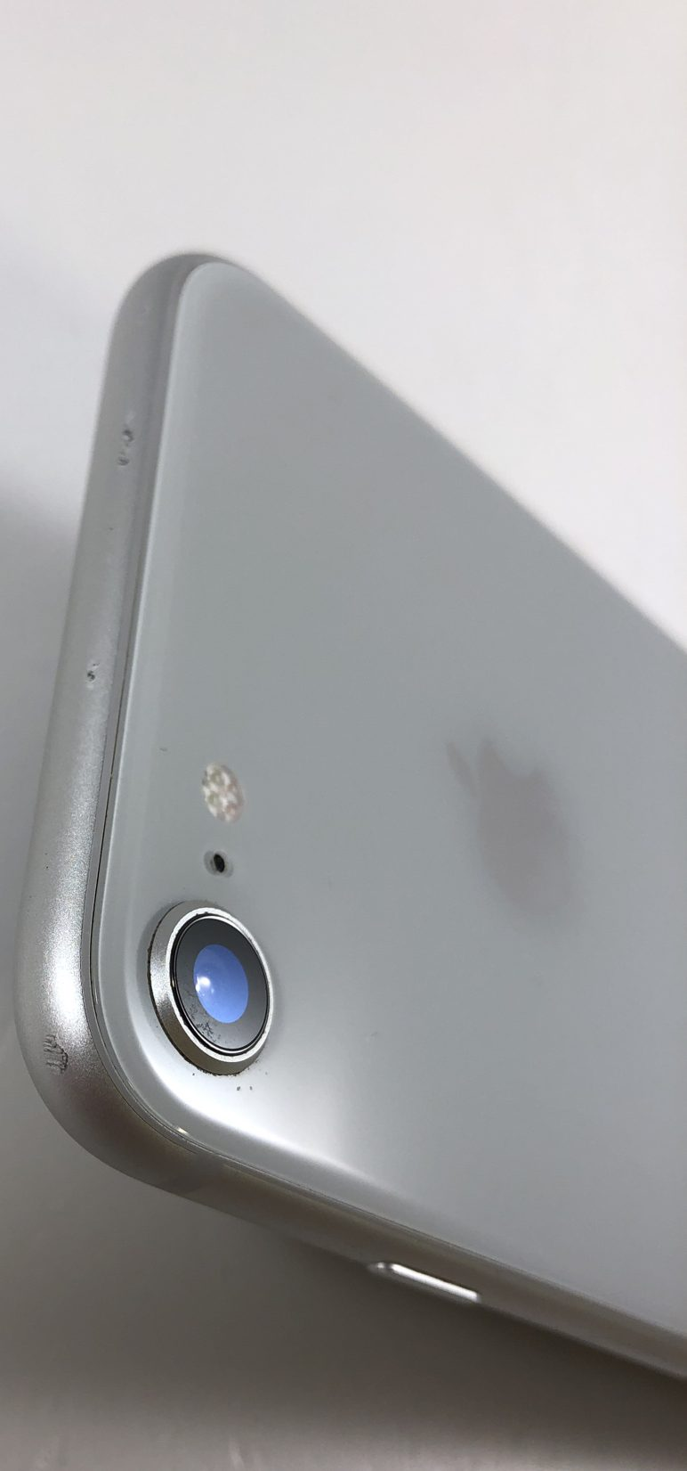 iPhone 8 64GB, 64GB, Silver, obraz 3