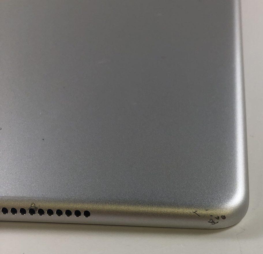 """iPad Pro 10.5"""" Wi-Fi + Cellular 256GB, 256GB, Silver, Bild 4"""