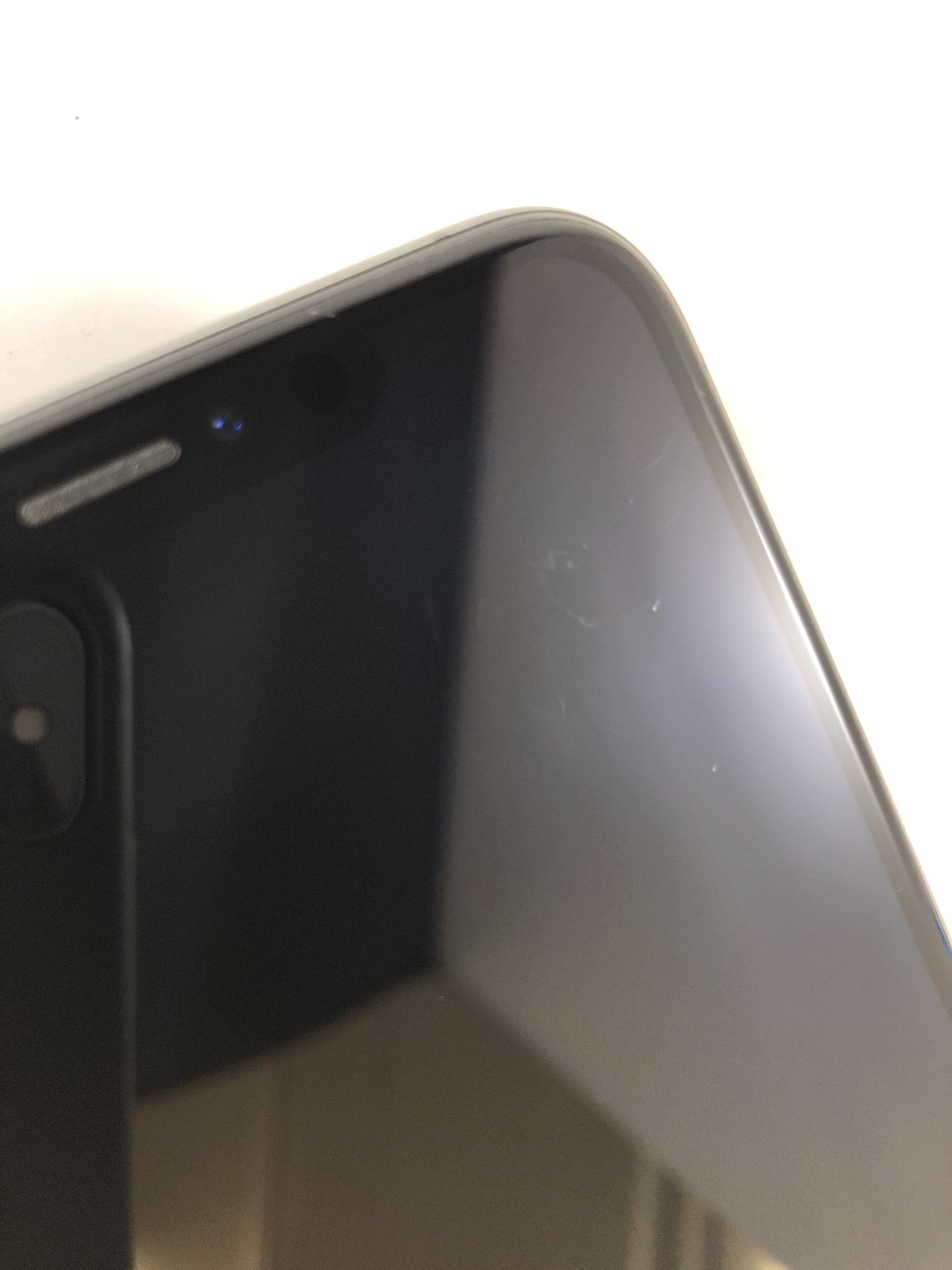 iPhone XS Max 64GB, 64GB, Space Gray, Kuva 3