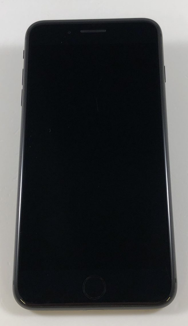 iPhone 8 Plus 64GB, 64GB, Space Gray, bild 1