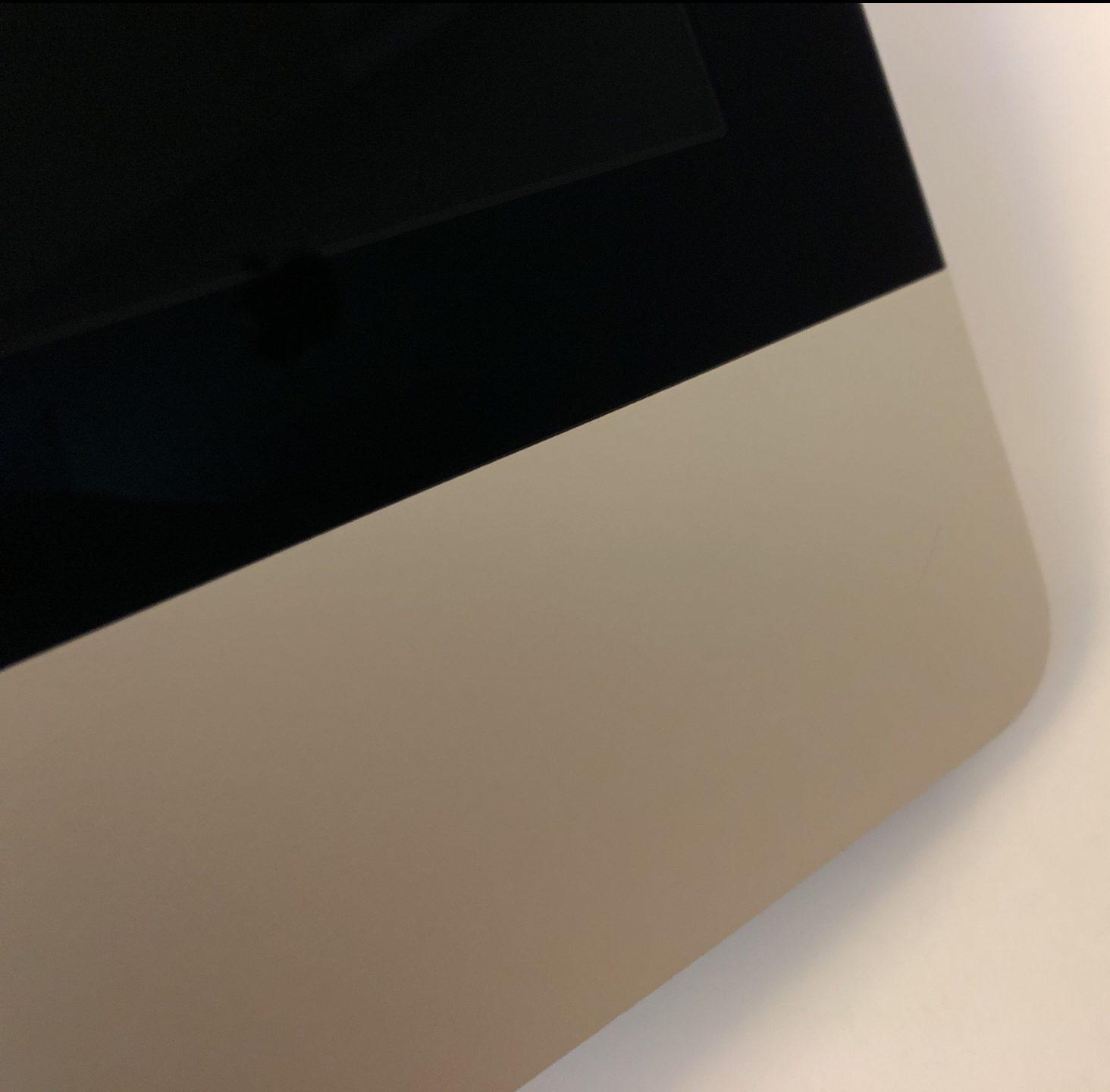 "iMac 27"" Late 2013 (Intel Quad-Core i7 3.5 GHz 32 GB RAM 1 TB HDD), Intel Quad-Core i7 3.5 GHz, 32 GB RAM, 1 TB HDD, immagine 4"