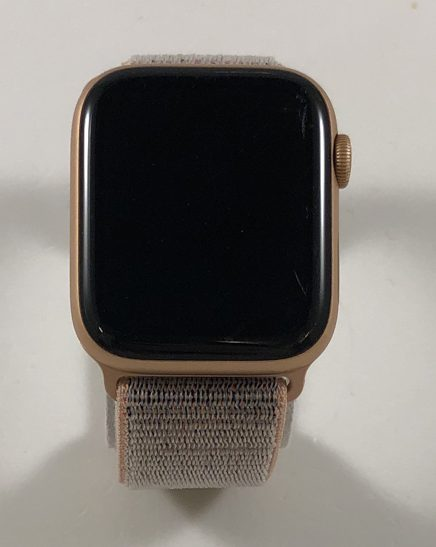 Watch Series 4 Aluminum Cellular (44mm), bild 1