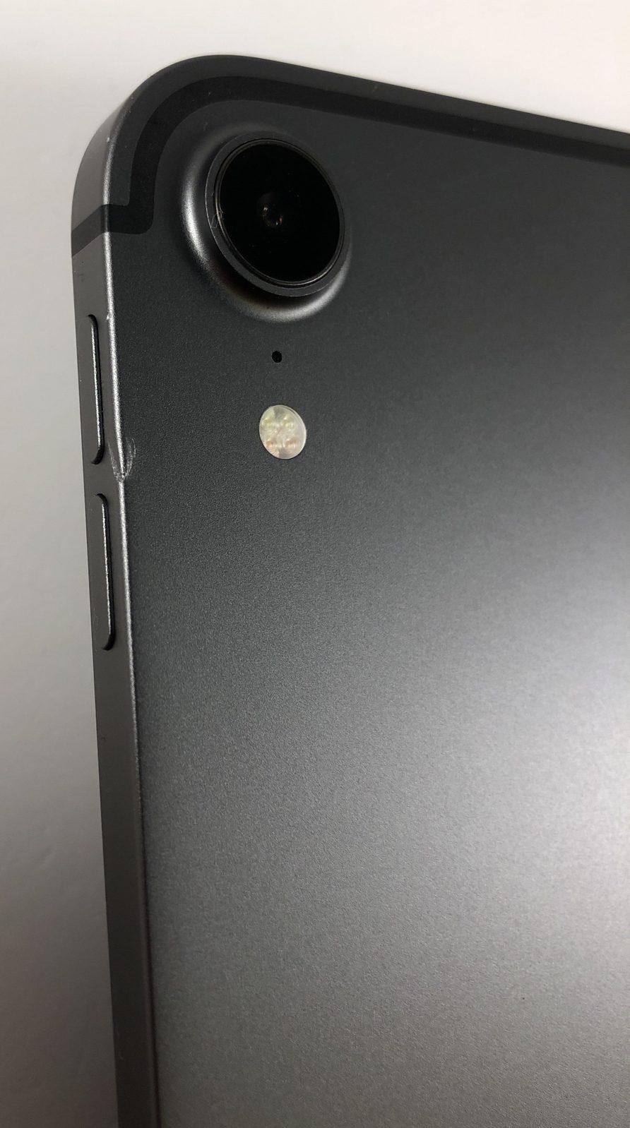 "iPad Pro 11"" Wi-Fi + Cellular 1TB, 1TB, Space Gray, image 4"