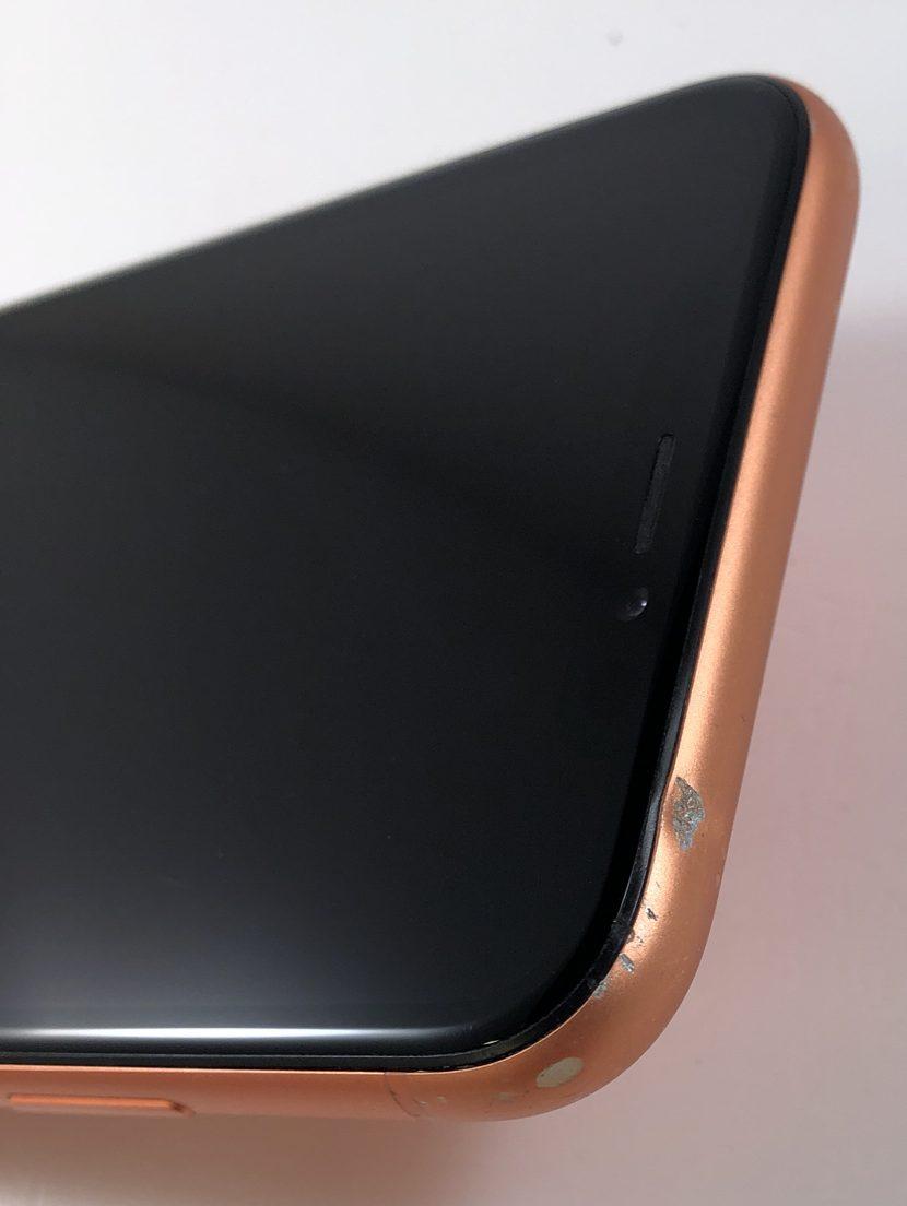 iPhone XR 64GB, 64GB, Coral, obraz 4