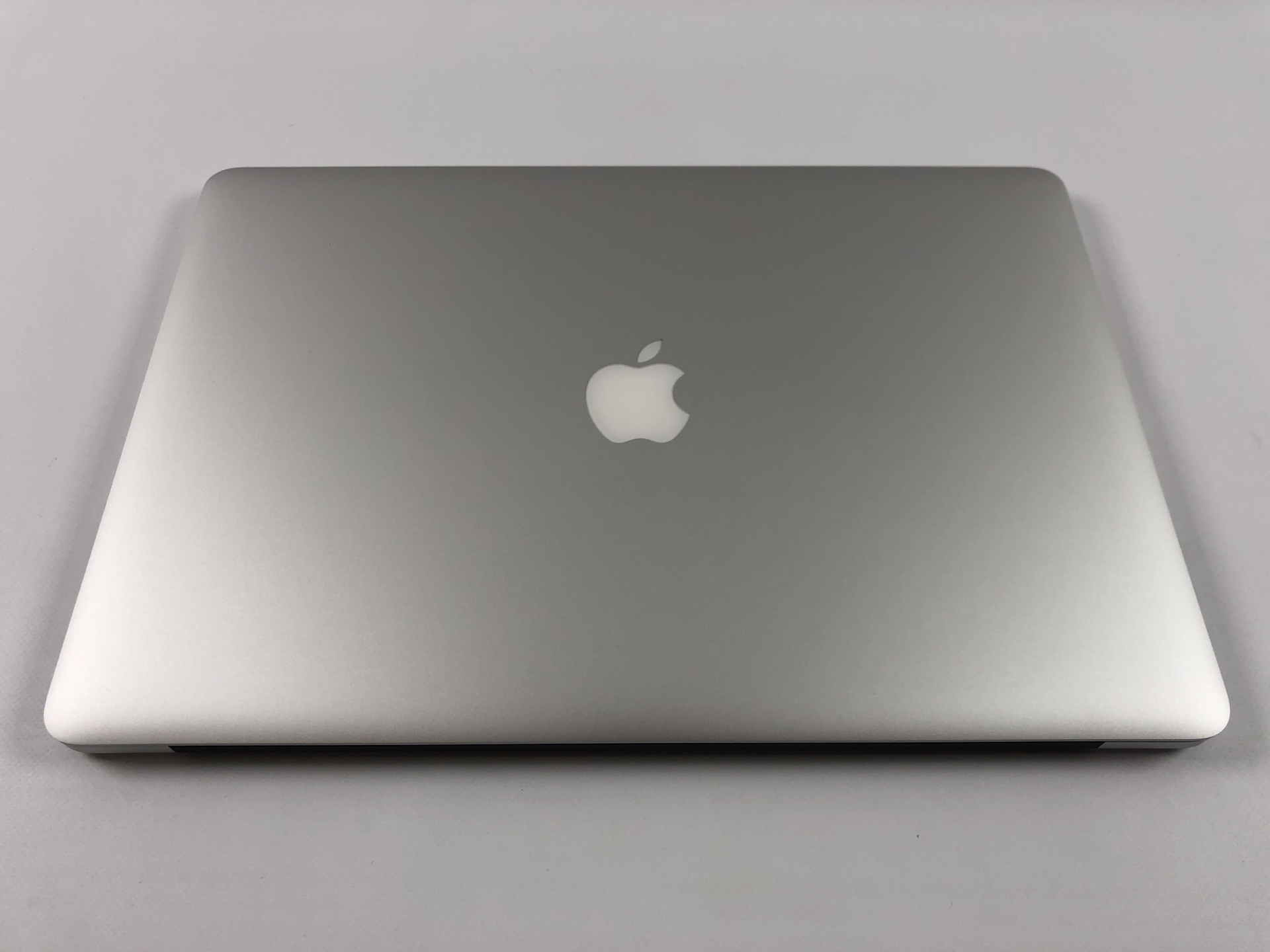 """MacBook Pro Retina 15"""" Mid 2014 (Intel Quad-Core i7 2.5 GHz 16 GB RAM 512 GB SSD), Intel Quad-Core i7 2.5 GHz, 16 GB RAM, 512 GB SSD, bild 3"""