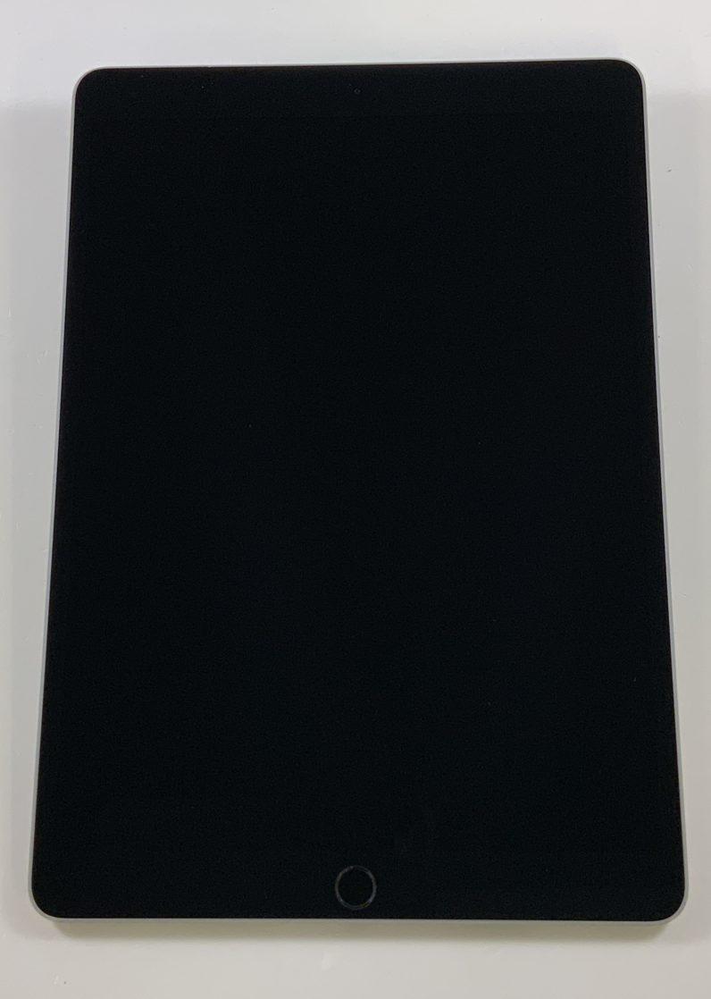 "iPad Pro 10.5"" Wi-Fi + Cellular 256GB, 256GB, Space Gray, Bild 1"