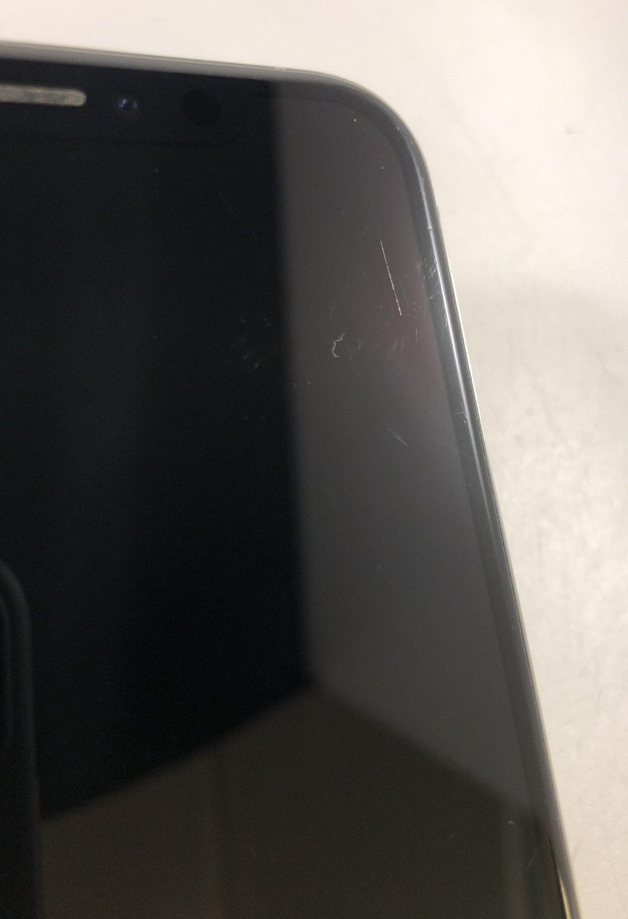 iPhone 11 Pro 256GB, 256GB, Silver, bild 4