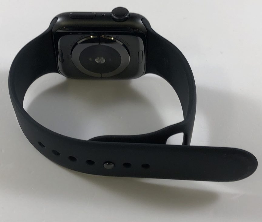 Watch Series 5 Aluminum (44mm), Space Gray, obraz 2