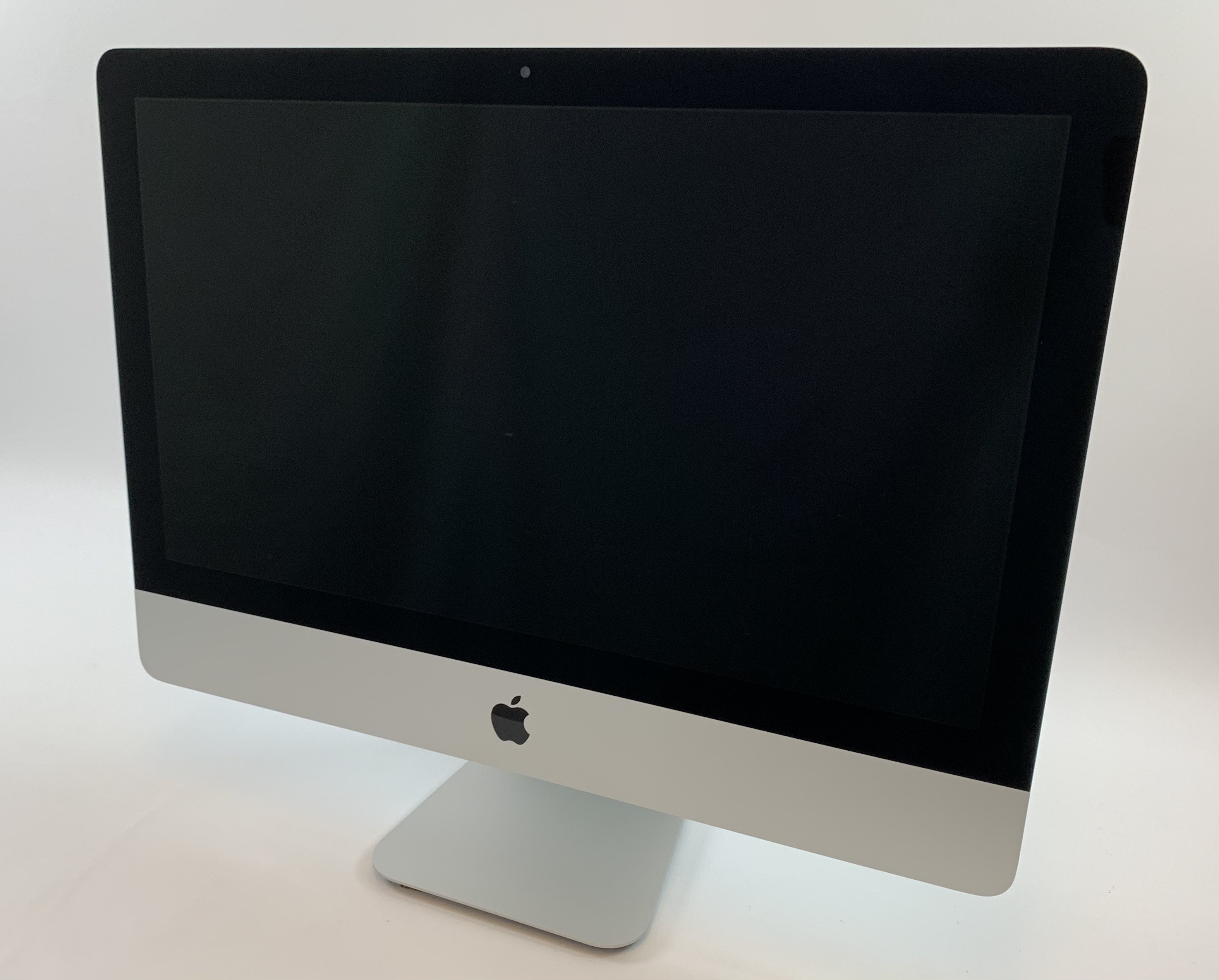"iMac 21.5"" Mid 2017 (Intel Core i5 2.3 GHz 8 GB RAM 1 TB HDD), Intel Core i5 2.3 GHz, 8 GB RAM, 1 TB HDD, immagine 1"