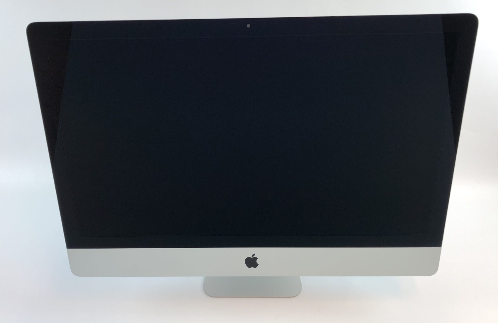 "iMac 27"" Retina 5K Late 2015 (Intel Quad-Core i5 3.2 GHz 32 GB RAM 256 GB SSD), Intel Quad-Core i5 3.2 GHz, 32 GB RAM, 256 GB SSD, immagine 1"