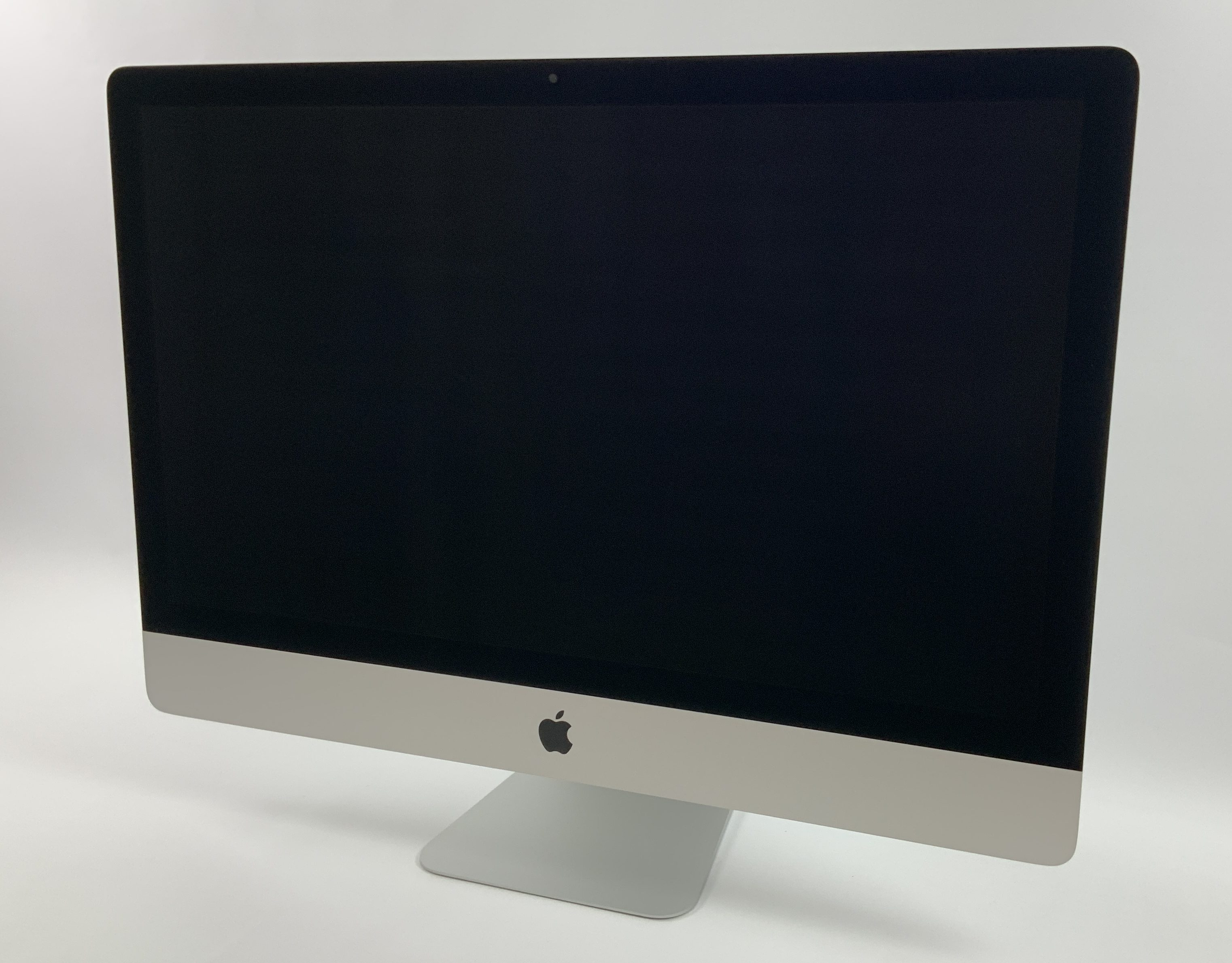 "iMac 27"" Retina 5K Late 2015 (Intel Quad-Core i5 3.2 GHz 8 GB RAM 1 TB HDD), Intel Quad-Core i5 3.2 GHz, 8 GB RAM, 1 TB HDD, obraz 1"
