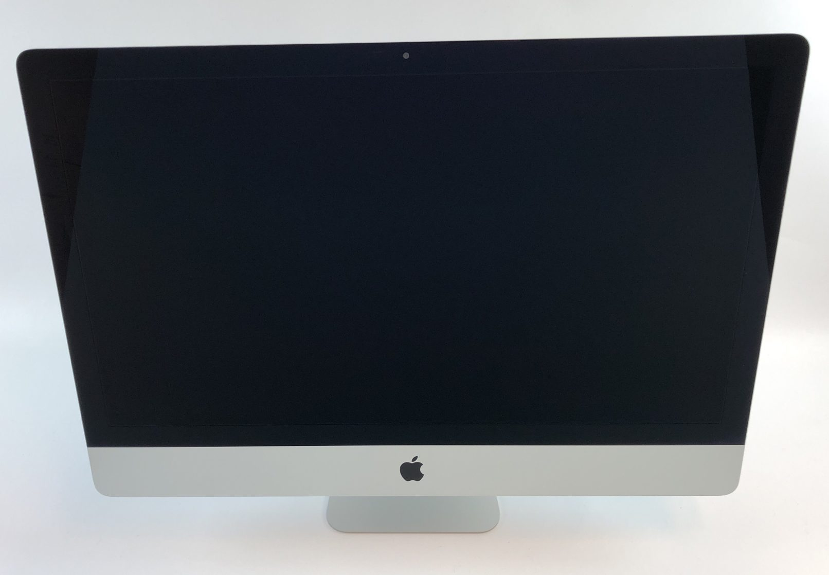 "iMac 27"" Retina 5K Late 2015 (Intel Quad-Core i5 3.3 GHz 16 GB RAM 512 GB SSD), Intel Quad-Core i5 3.3 GHz, 16 GB RAM, 512 GB SSD, Bild 1"
