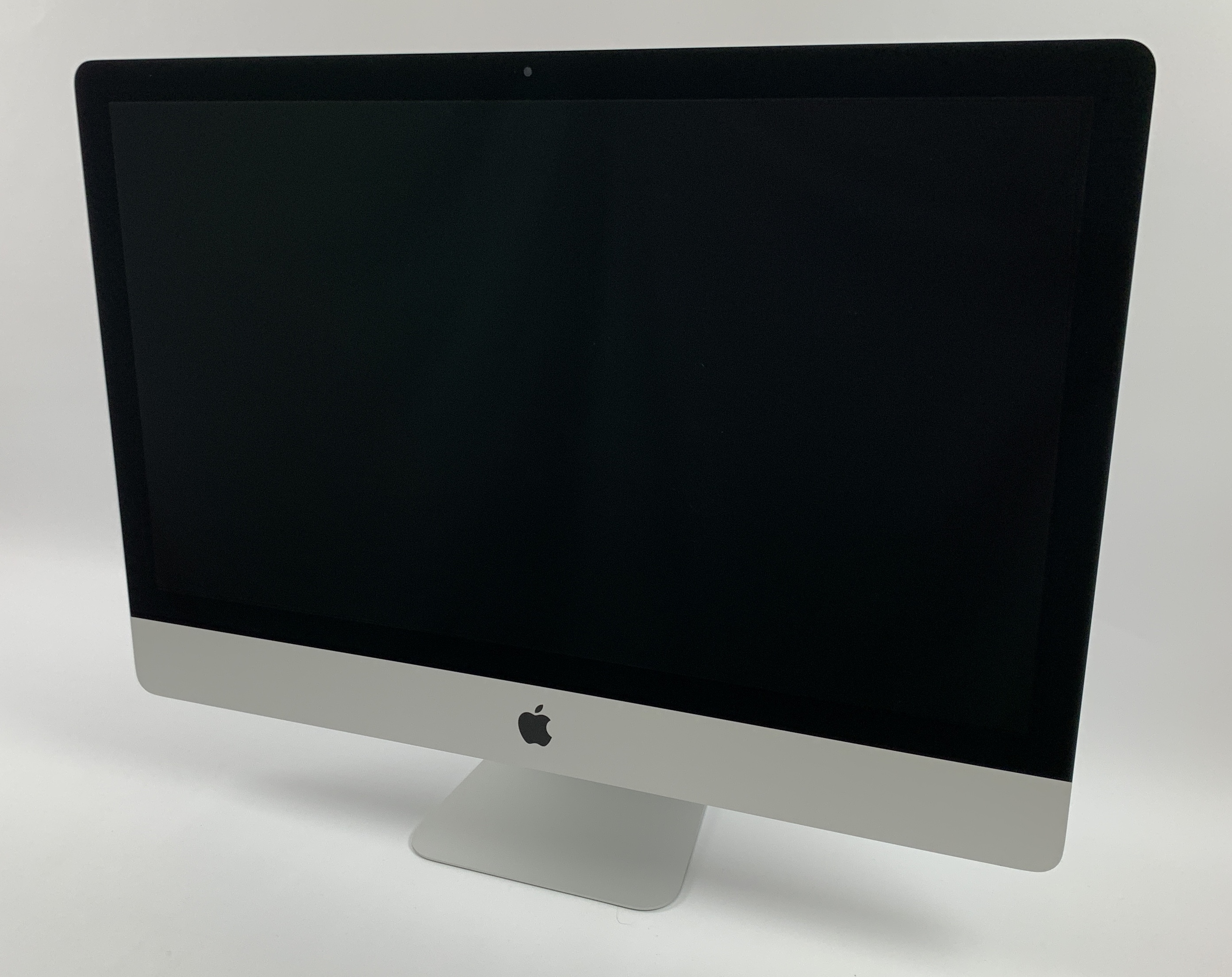 "iMac 27"" Retina 5K Mid 2020 (Intel 6-Core i5 3.1 GHz 32 GB RAM 256 GB SSD), Intel 6-Core i5 3.1 GHz, 32 GB RAM, 256 GB SSD, Kuva 1"