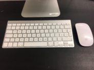 iMac 27-inch, 3,2GHz Intel Core i5, 16GB 1600MHz DDR3, 1TB HDD SATA, Produktens ålder: 52 månader, image 5