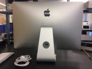 iMac 27-inch, 3,2GHz Intel Core i5, 16GB 1600MHz DDR3, 1TB HDD SATA, Produktens ålder: 52 månader, image 3