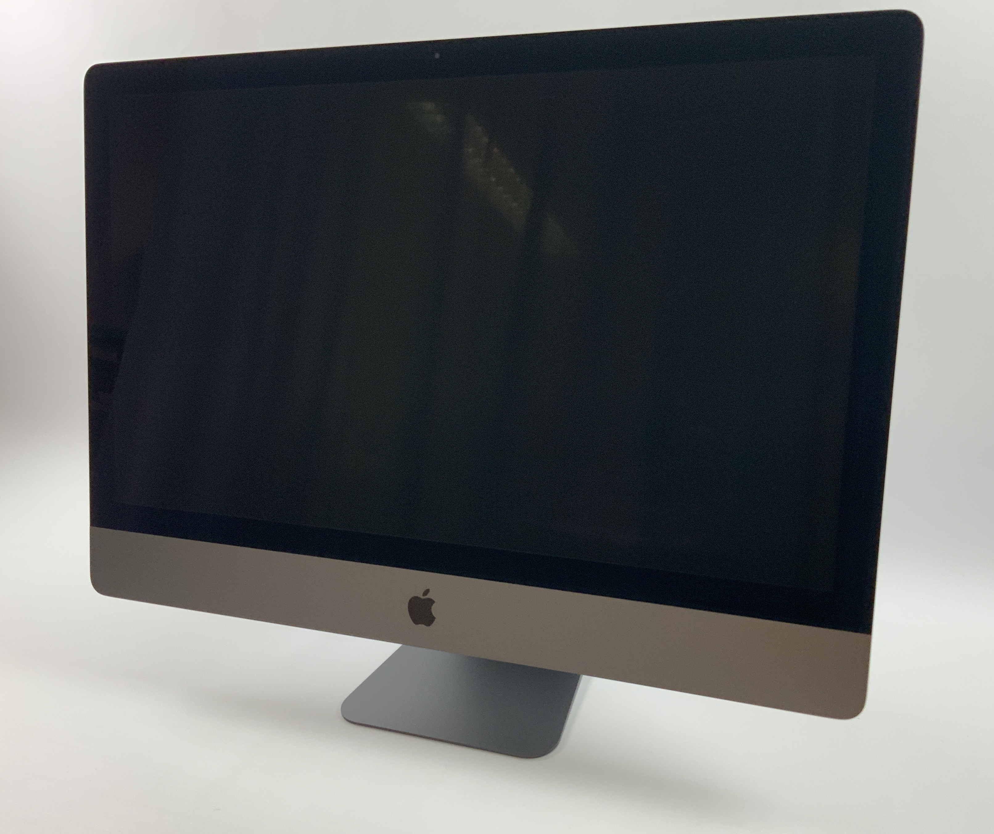 iMac Pro 2017 (Intel 18-Core Xeon W 2.3 GHz 128 GB RAM 1 TB SSD), Intel 18-Core Xeon W 2.3 GHz, 128 GB RAM, 1 TB SSD, Bild 1