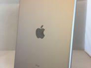 iPad (5th gen) Wi-Fi Cellular, 128GB, Gray, Produktens ålder: 6 månader, image 3