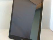 iPad (5th gen) Wi-Fi Cellular, 128GB, Gray, Produktens ålder: 6 månader, image 2